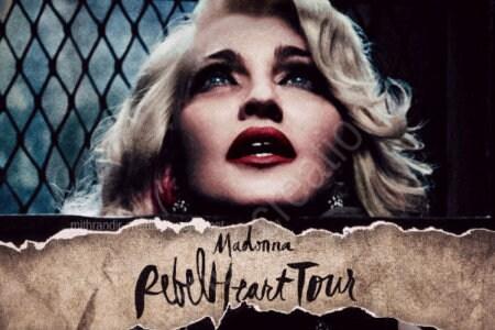 madonna rebel heart tour dvd trailer