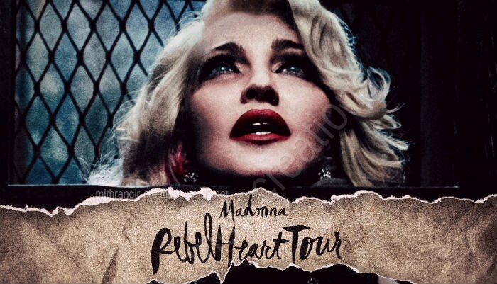 madonna rebel heart tour dvd trailer