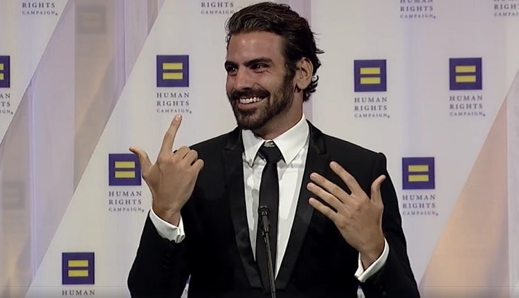 nyle-dimarco-sexual-fluid-gay-lgbtq