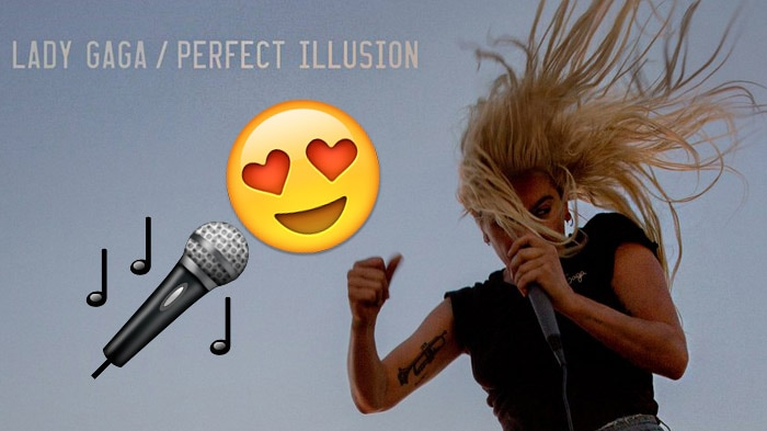 perfect-illusion-mp3-download-zippyshare-