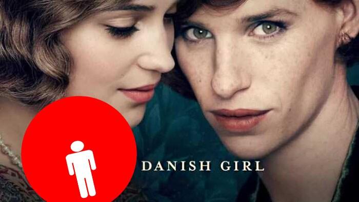 the-danish-girls-bollino-rosso