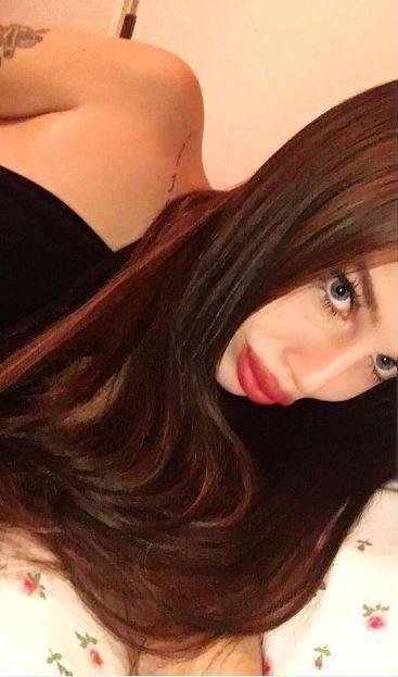 Asia Nuccetelli Instagram LolitaInRed (3)