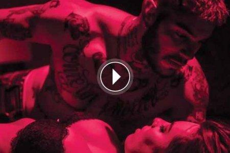 Emis Killa Neffa Parigi Video
