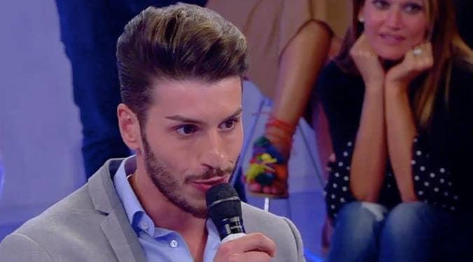 Ettore Torricella Gay