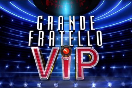 Grande_Fratello_VIP_bestemmia_video