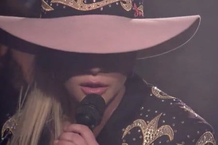 lady-gaga-million-reasons-download-mp3-torrent-