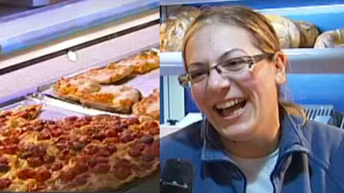 pizza-salame-gay