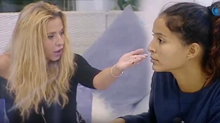 valeria-marini-mariana-rodriguez-video