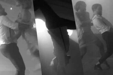 valerio-scanu-rinascendo-video-samanta-togni