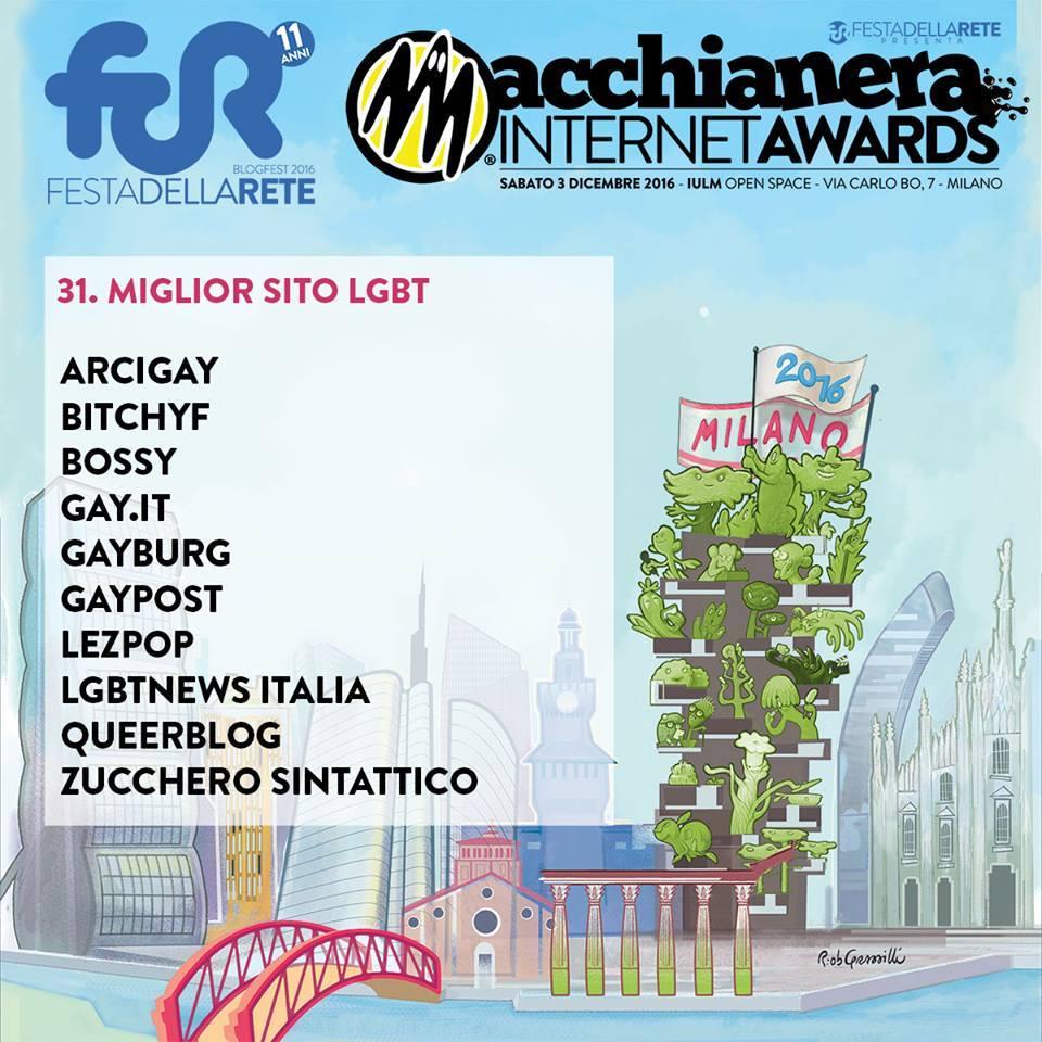 macchianera-internet-awards