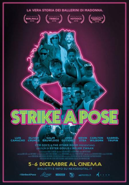 madonna-strike-a-pose-film-1