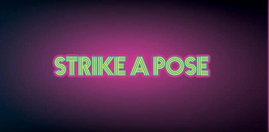madonna-strike-a-pose-film-4