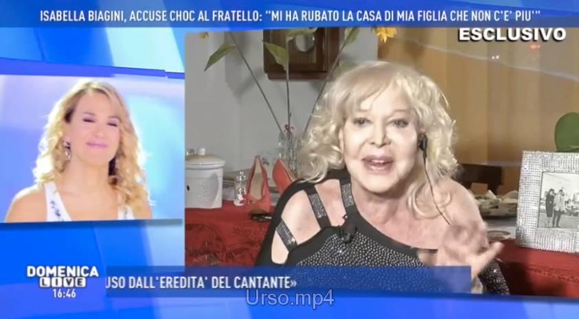 barbara-durso-isabella-biagini