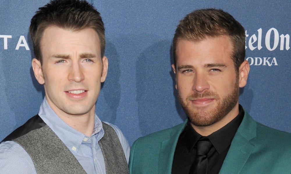 chris-evans-gay-brother-scott