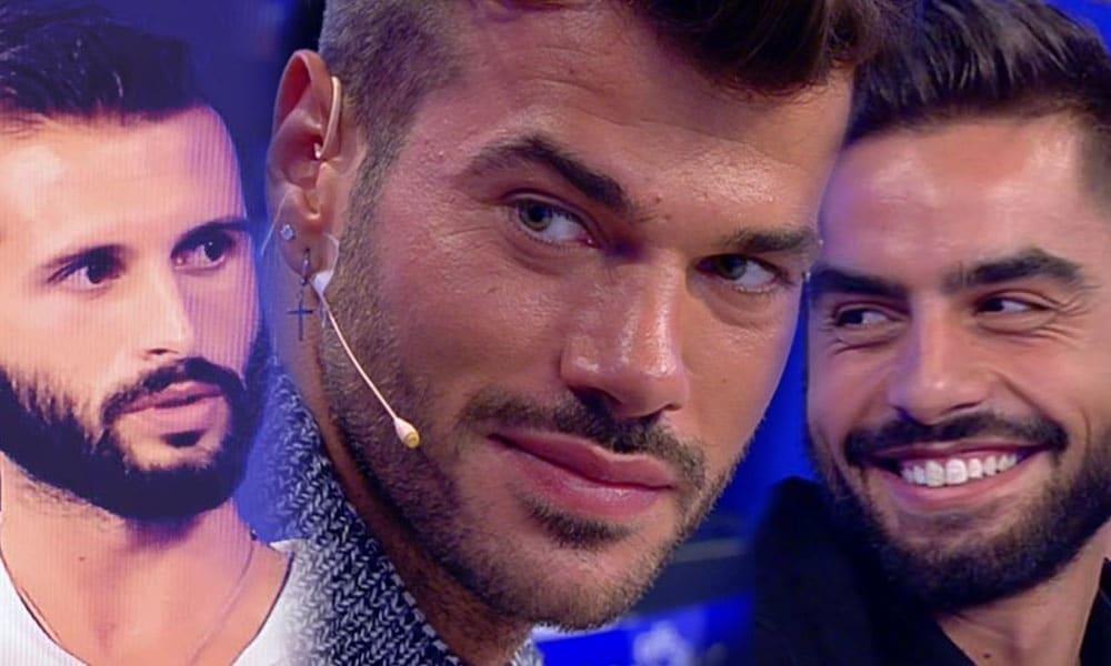 claudio-sona-bacio-gay-uomini