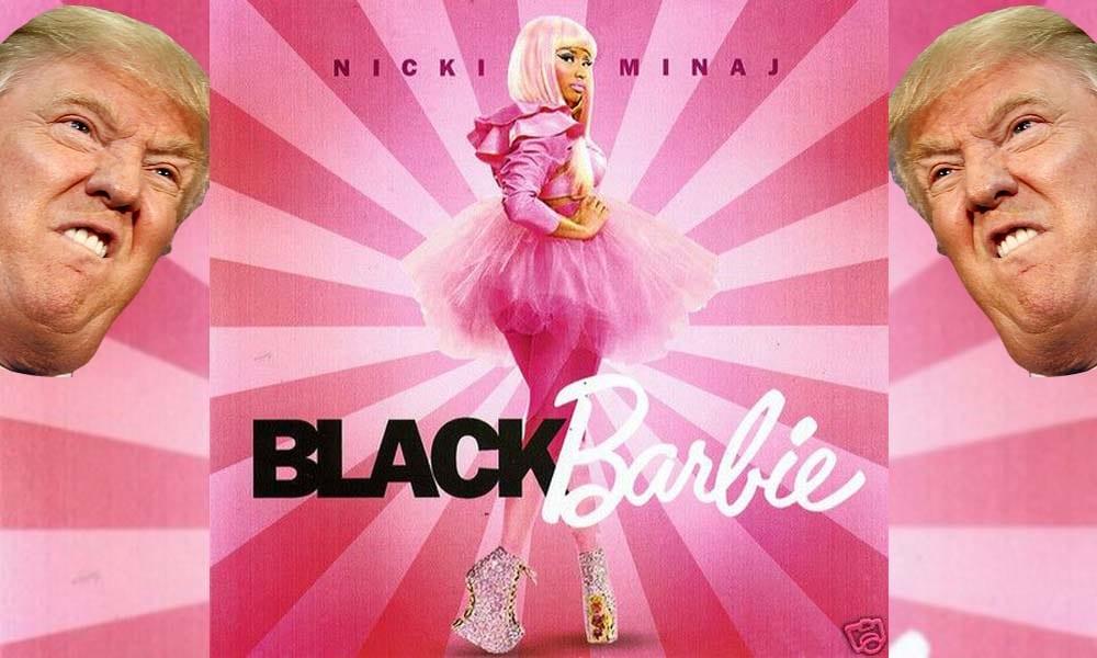 nicki-minaj-black-barbies-donald-lyrics
