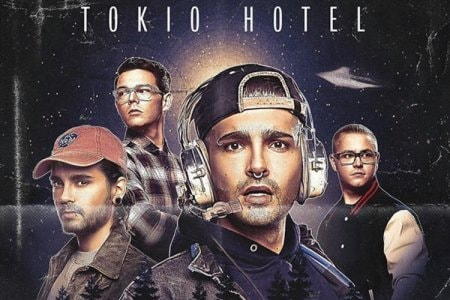 tokio-hotel-new-album-video-audio