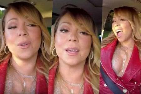mariah-carey-carpool-karaoke