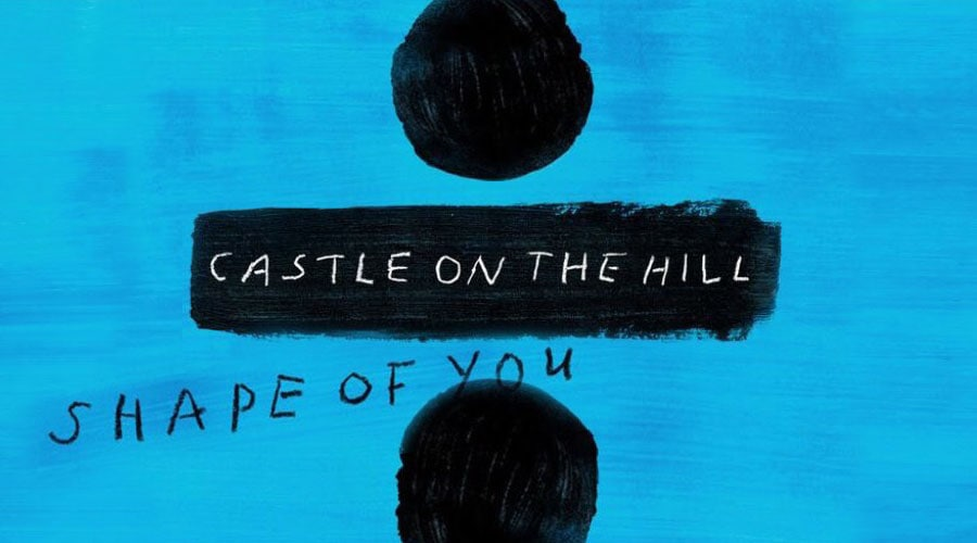 ed-sheeran-shape-of-you-castle-on-the-hill