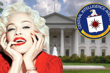 madonna white house casa bianca video