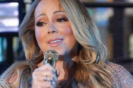 mariah-carey-rockin-eve-video