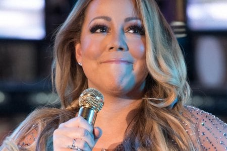 mariah-carey-rockin-eve-video-interview