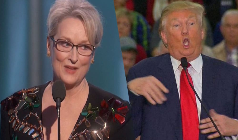 meryl-streep-donald-trump-golden-globes