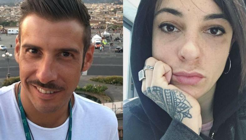 fidanzata-francesco-gabbani-fidanzato-tatuaggi