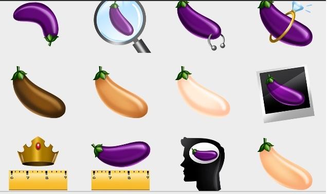 Emoji Grindr (5)