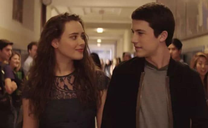 13 Reasons Why (3)