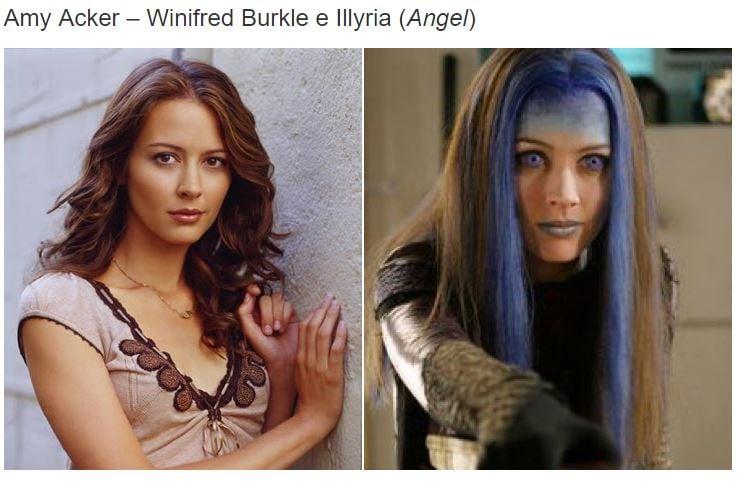 10 attori che hanno interpretato personaggi diversi nella stessa serie TV (1)