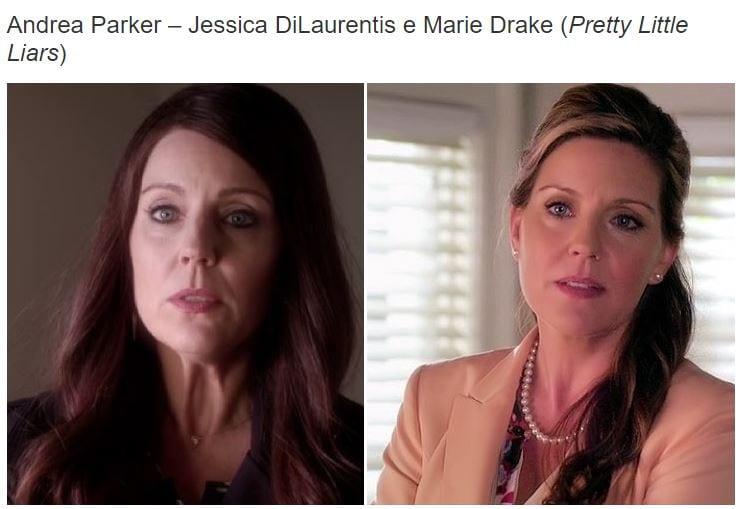 10 attori che hanno interpretato personaggi diversi nella stessa serie TV (4)