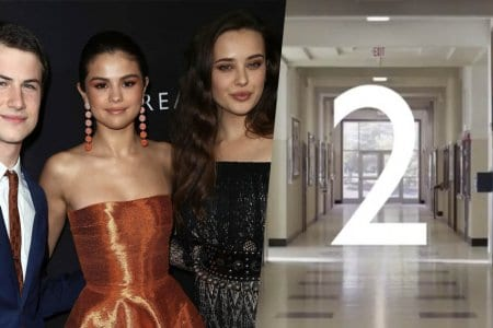 13 reasons why selena gomez