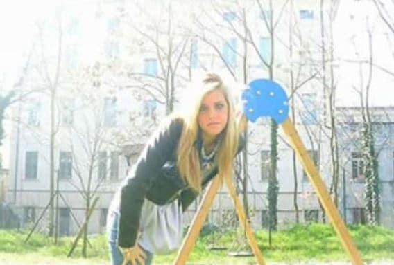 Chiara Ferragni Netlog Diavoletta87 (11)