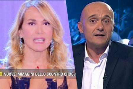 alfonso-signorini-barbara-d-urso-video