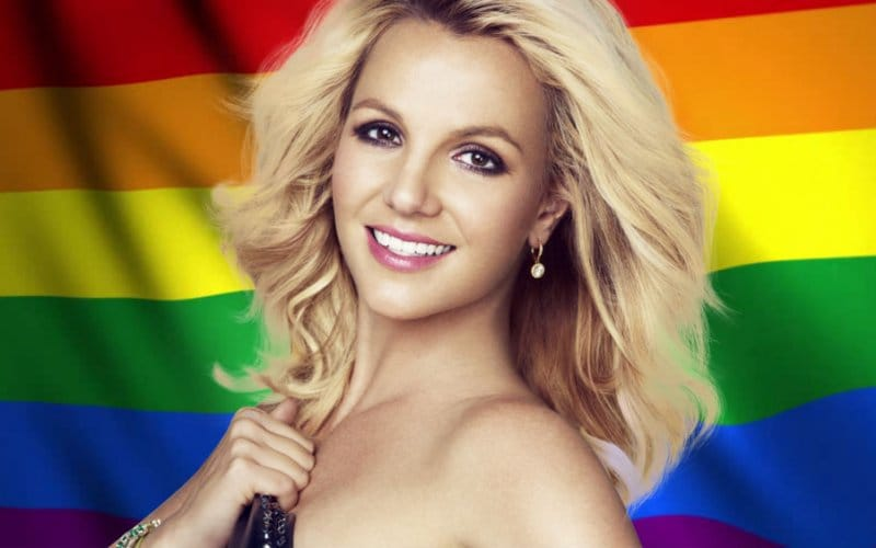 britney-spears-gay