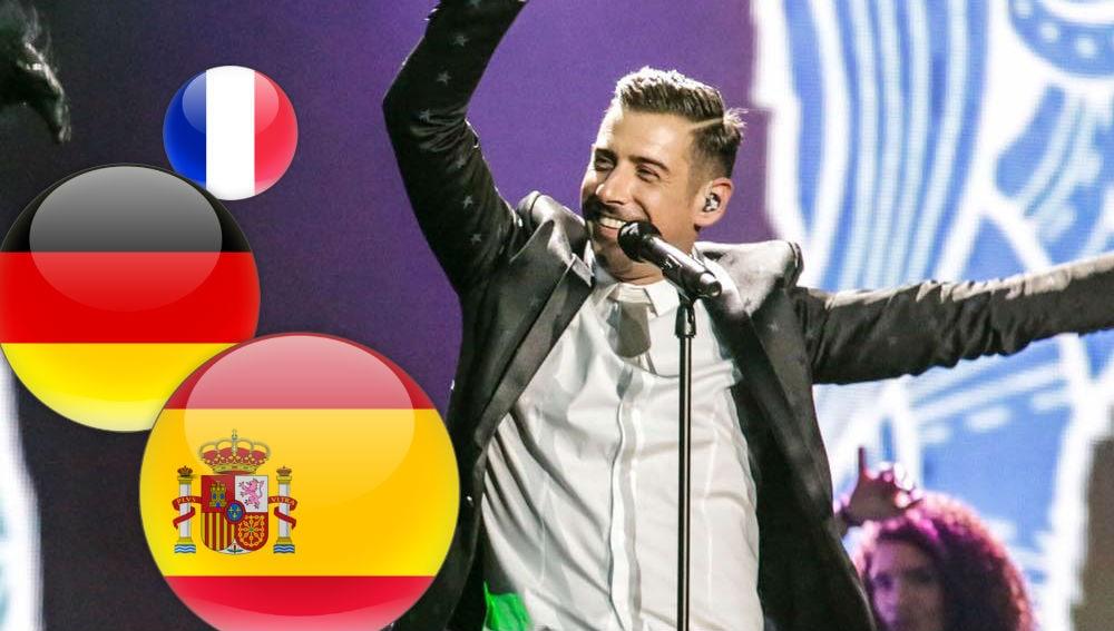 francesco-gabbani-classifica-eurovision-video