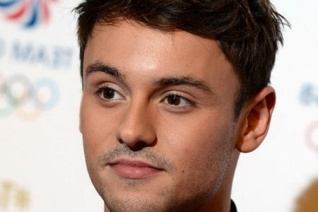 Tom_Daley_video