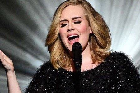 adele-never-tour-again-video