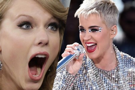 katy-perry-taylor-swift-live-stream