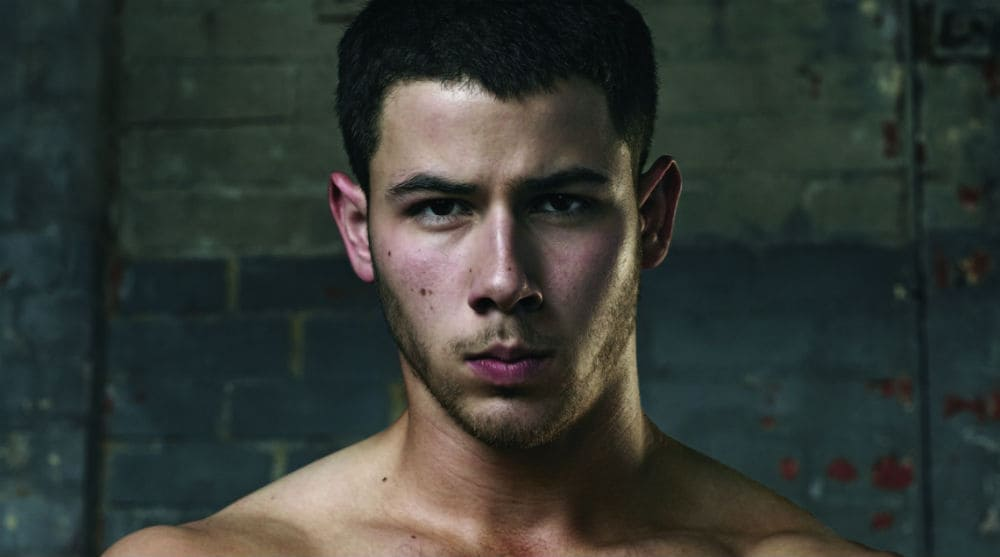 nick-jonas-gay-kiss-kingdom