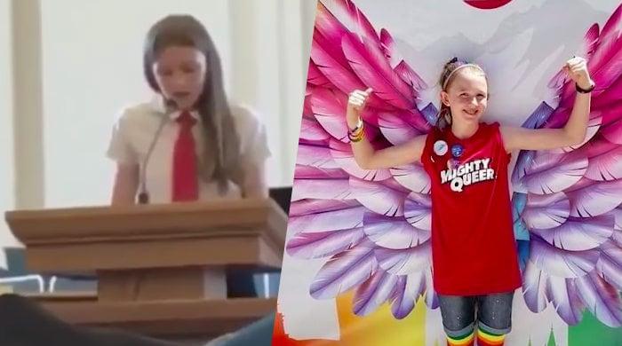 savannah-lesbian-video