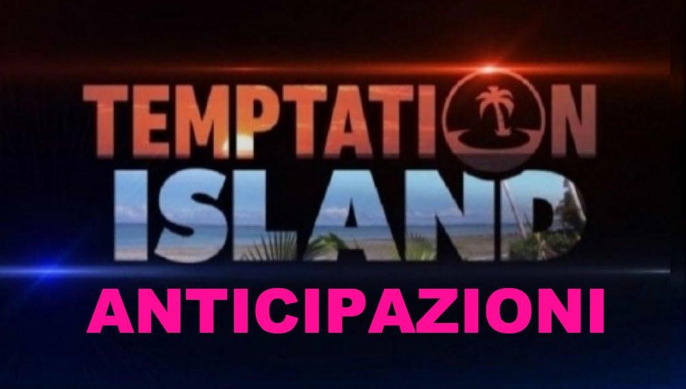 temptation-island-santicipazioni