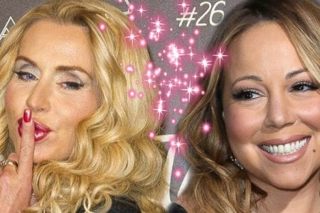 valeria-marini-mariah-carey-video