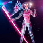 MTV VMA Katy Perry