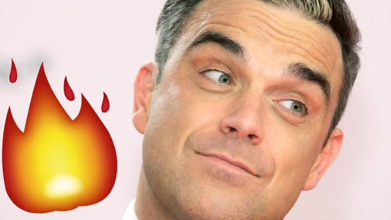 Robbie_Williams_Under_the_radar_album