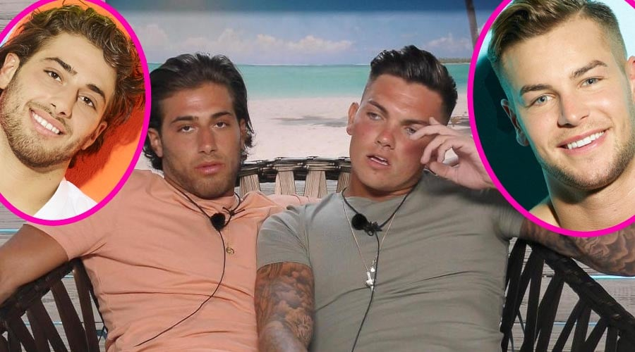 chris-kem-love-island-gay-video