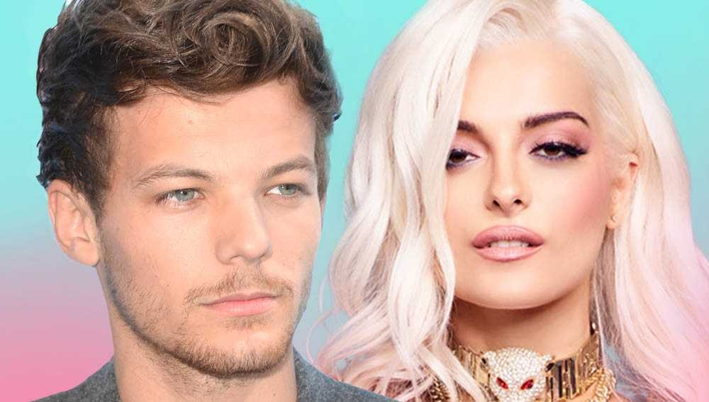 louis-tomlinson-bebe-rexha-video