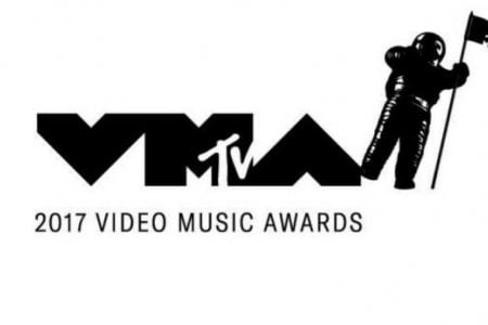 mtv-vma-2017-video-music-awards-quando-sono