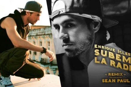 subeme-la-radio-english-version-sean-paul-video